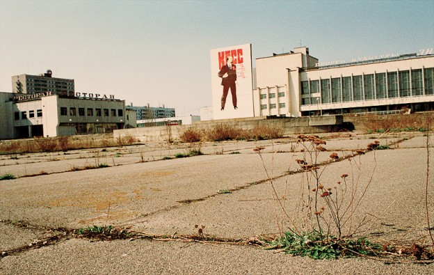 01.tjernobyl