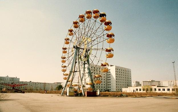 03.tjernobyl