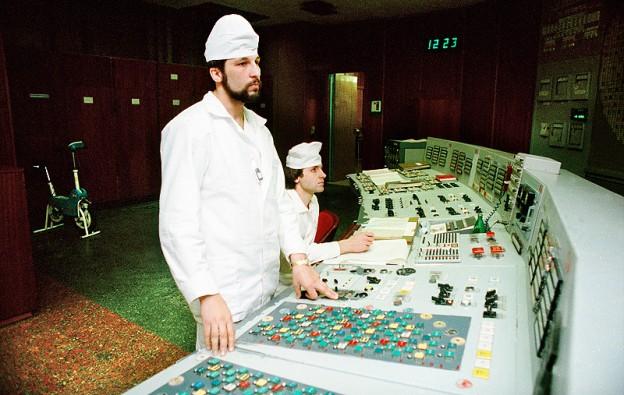 05.tjernobyl