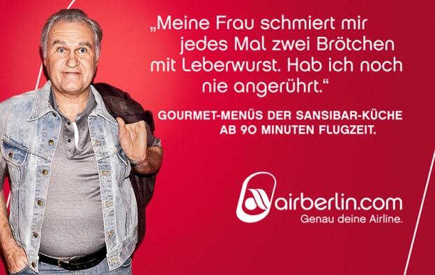 66.airberlin