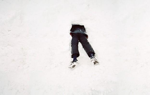74.snow
