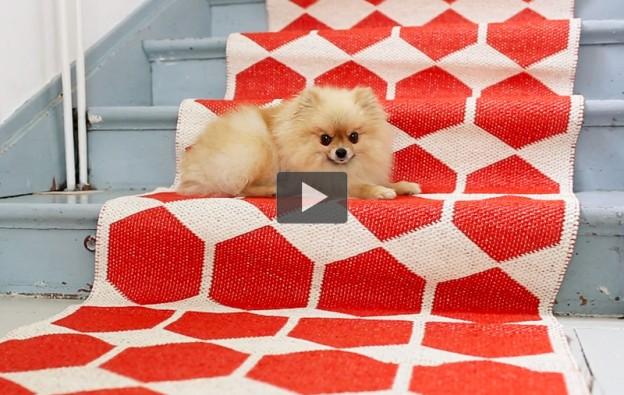 Brita Carpets
